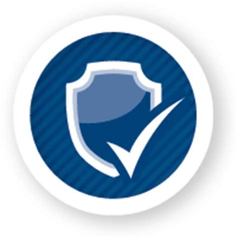 Safety surveillance associate resume
