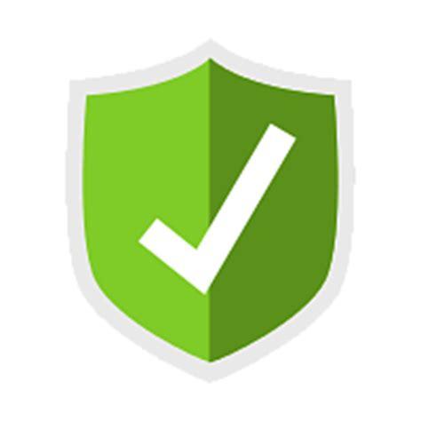 Safety Surveillance Associate Ii Salaries, Average Salary