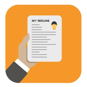 Quality Assurance Resume Sample - Resume Builder